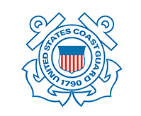 United State Coast Guard