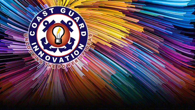 Innovation Program Logo