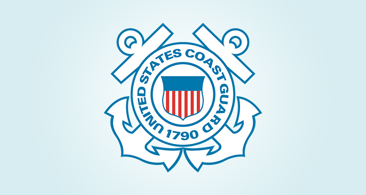 U.S. Coast Guard To Host May 2 Industry Day At TISCOM in Alexandria, Virginia