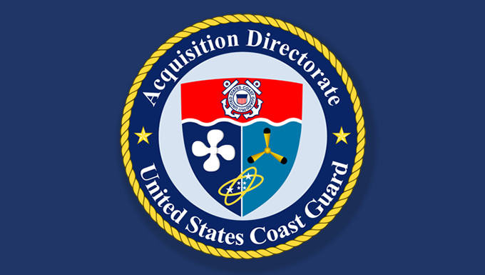 Coast Guard releases request for information to inform OPC acquisition strategy