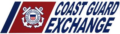 Coast Guard Exchange System