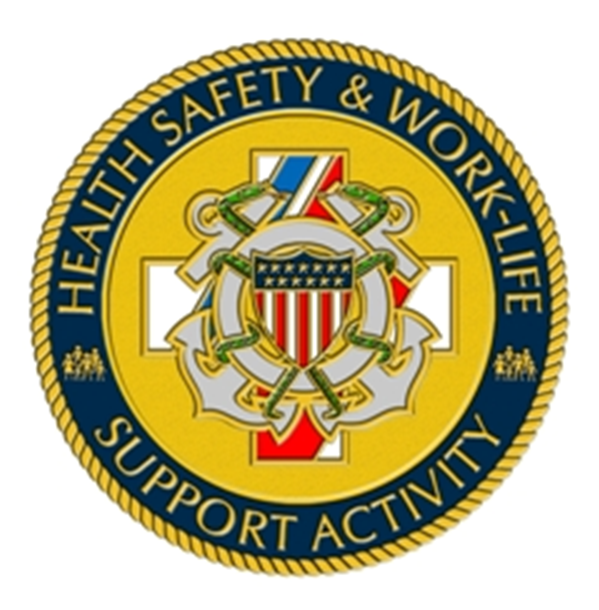 Health Safety & Worklife Support Activity