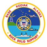 Base Kodiak - Rock Solid Support