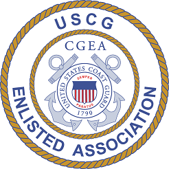 Coast Guard Enlisted Association