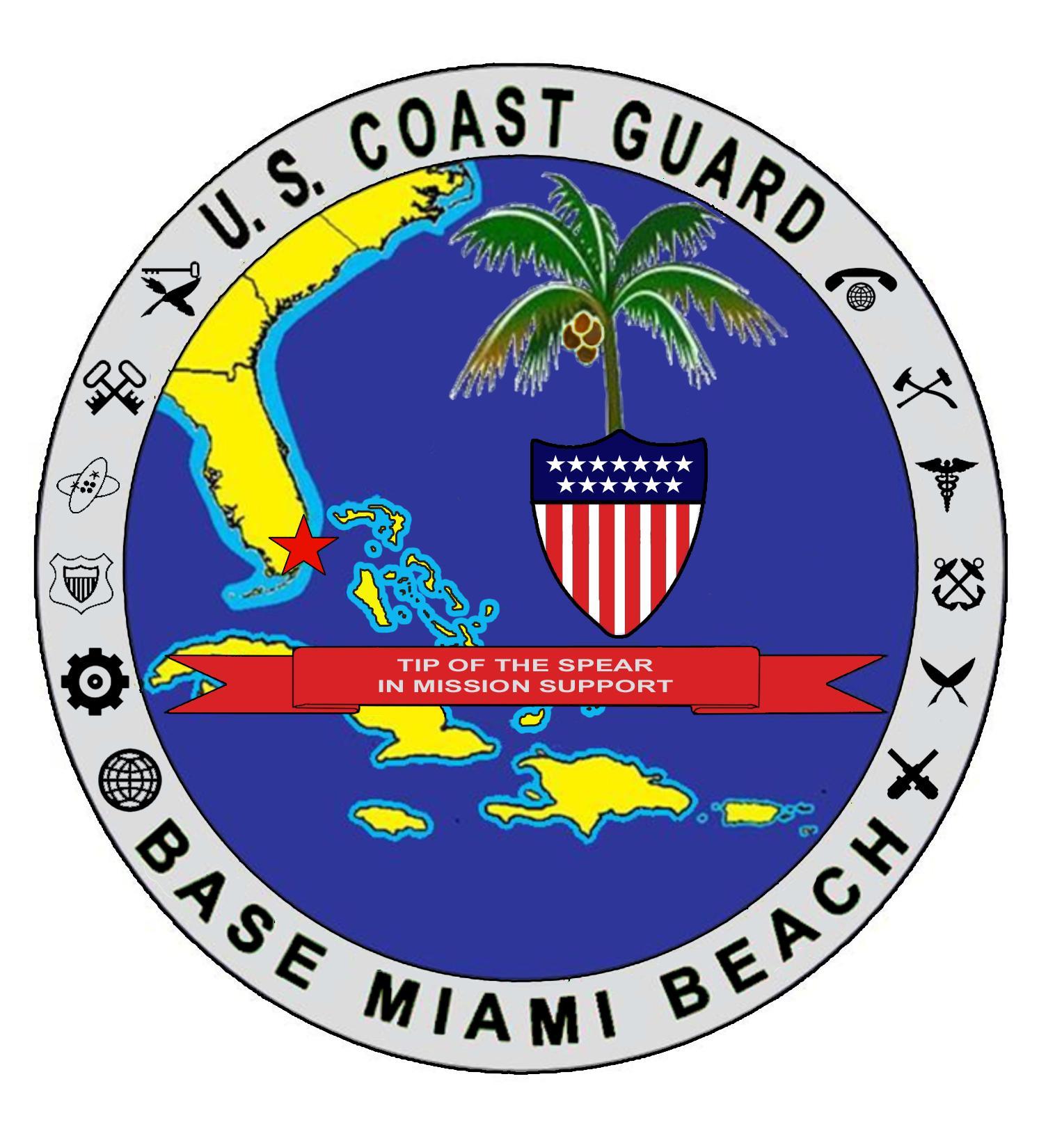 united states coast guard u003e our organization u003e director of rh dcms uscg mil coast guard civil engineering manual FAA Systems Engineering Manual