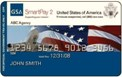 GSA SmartPay2 Travel Card