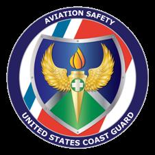aviation safety program u s coast guard rh dcms uscg mil USACE Engineering Manuals Engineering Design Manual