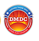 DMDC MIL CONNECT WEB SITE LOGO