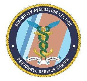 disability evaluation branch rh dcms uscg mil coast guard civil engineering manual Roll Royce Manual