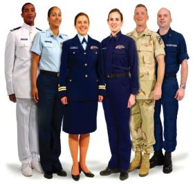 uscg military uniforms branch rh dcms uscg mil coast guard uniform manual sunglasses coast guard uniform manual 2014