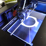 3d printing cpabilities
