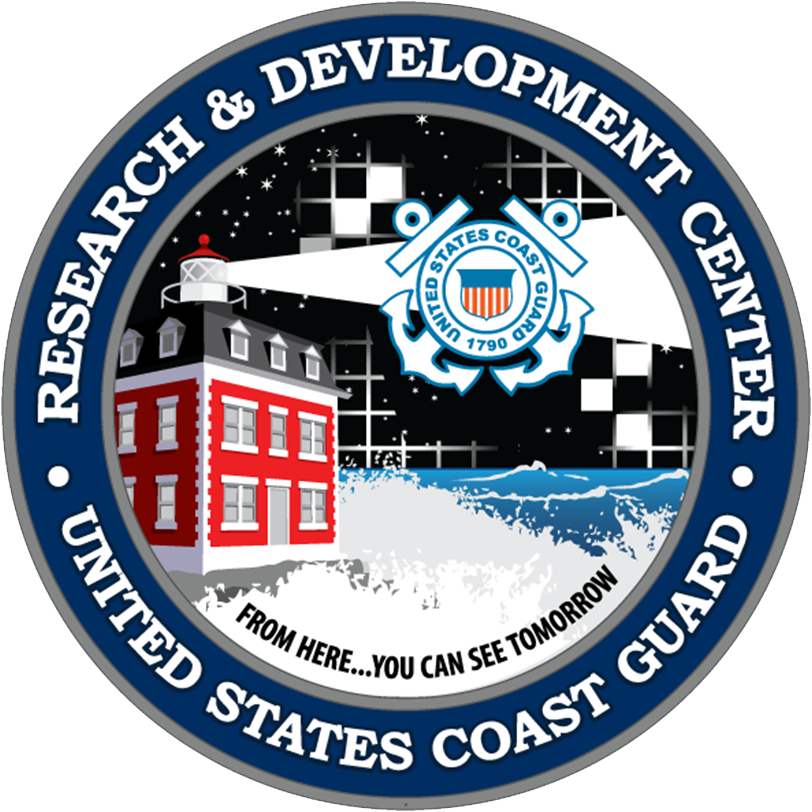 Research & Development Center