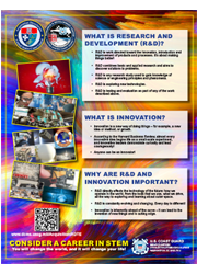 Make a fleet of your own with R&D origami paper boats