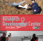 rdc annual report