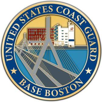 United states coast guard our organization director of uscg base boston 427 commercial street boston ma 02109 1027 opfac 31 31120 publicscrutiny Images